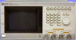 HP54111D: An HP oscilloscope.